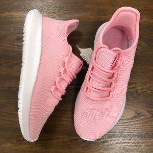 NWT Adidas Tubular Shadow
